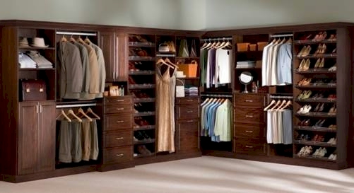 The Ohio Custom Closets Designer Will Measure Your Storage E And Ask Important Questions As